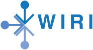 Wiri Business Association